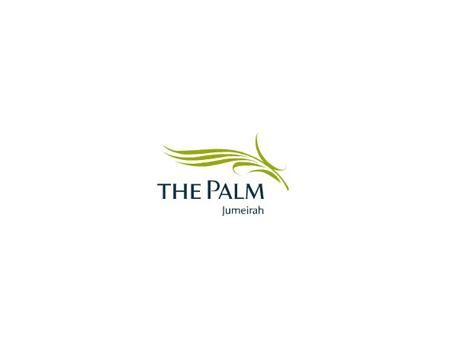 Excellent Price | Plot Area in Palm Jumeirah